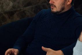 фото021 3 283x189 - Сотрудничество с Ассоциацией отельеров Крыма