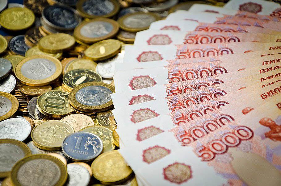 4904 1 - Бюджет Крыма