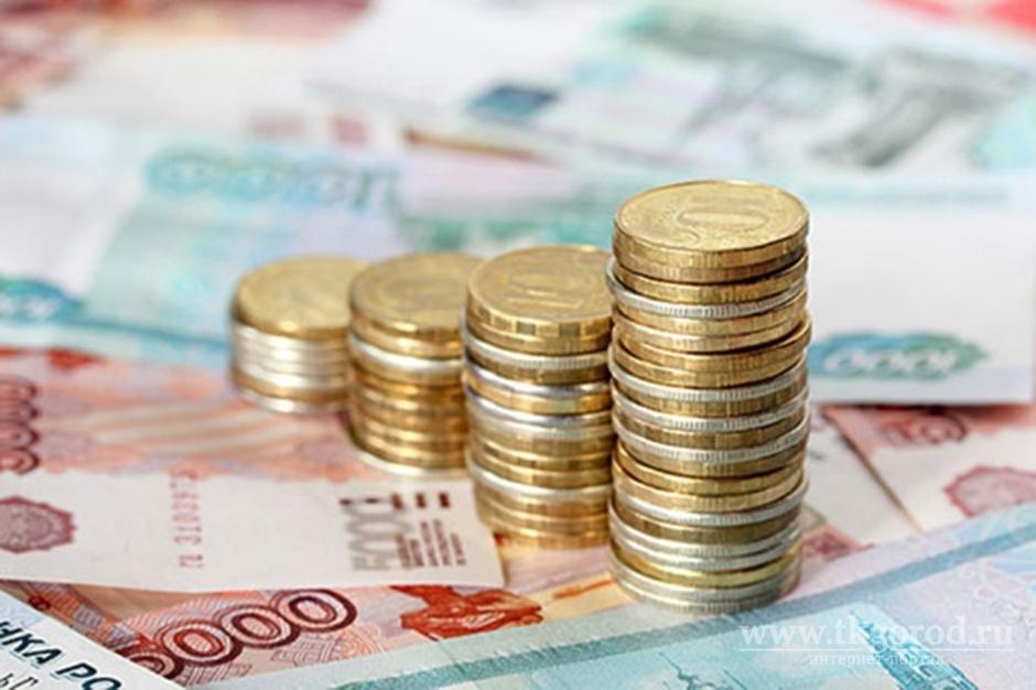 65770bf8 - Кредиты крымчан