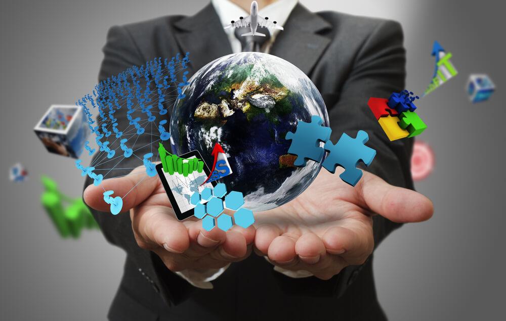 Depositphotos 12950343 m 2015 - Поддержка бизнеса