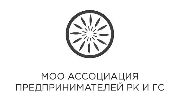 LgotЧБ - Точки Успеха. Первомайский