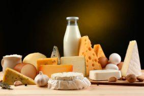 cheese 283x189 - Возврат продуктов