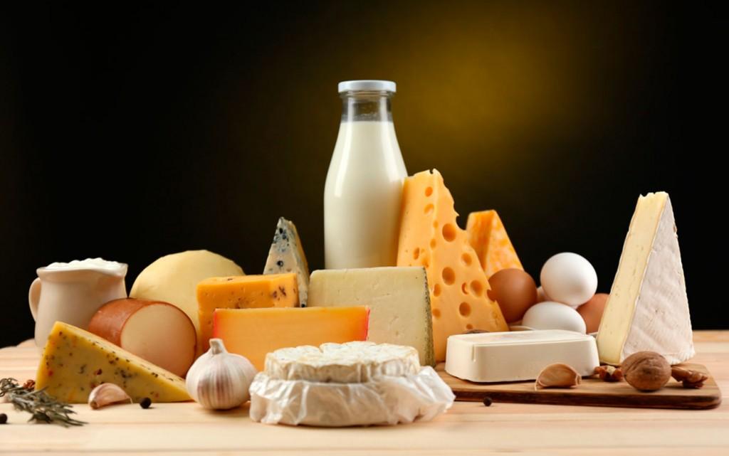 cheese - Возврат продуктов