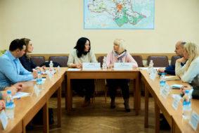 фото001 — копия 283x189 - Координационный совет в Симферопольском районе