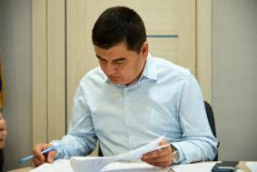 фото001 6 283x189 - Встреча в Министерстве ЖКХ