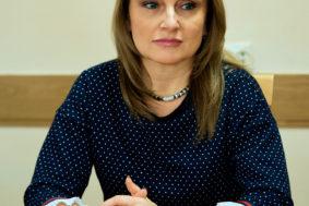 фото003 — копия 283x189 - Координационный совет в Симферопольском районе