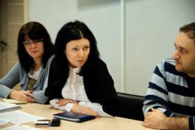 фото003 5 283x189 - Встреча в Министерстве ЖКХ
