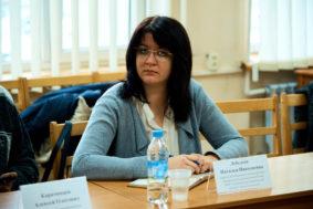 фото004 — копия 283x189 - Координационный совет в Симферопольском районе
