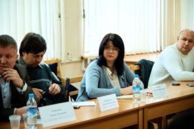 фото005 — копия 283x189 - Координационный совет в Симферопольском районе