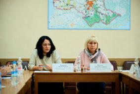 фото006 — копия 283x189 - Координационный совет в Симферопольском районе