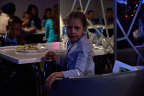 фото007 7 283x189 - Праздник для детей