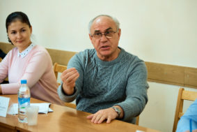 фото008 — копия 283x189 - Координационный совет в Симферопольском районе