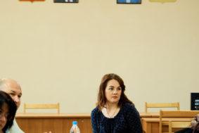 фото009 — копия 283x189 - Координационный совет в Симферопольском районе