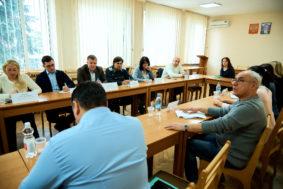 фото010 — копия 283x189 - Координационный совет в Симферопольском районе