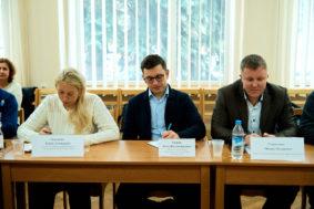 фото011 — копия 283x189 - Координационный совет в Симферопольском районе