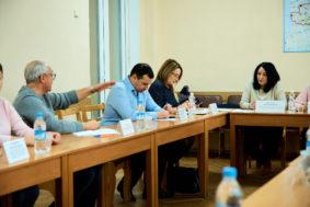 фото012 — копия 283x189 - Координационный совет в Симферопольском районе