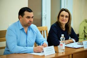 фото014 — копия 283x189 - Координационный совет в Симферопольском районе