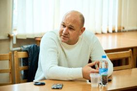 фото015 — копия 283x189 - Координационный совет в Симферопольском районе