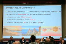 фото016 1 283x189 - Дни делового Крыма в Москве