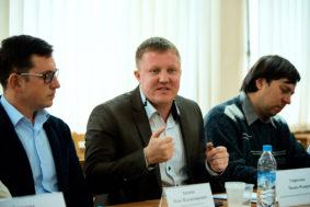 фото017 — копия 283x189 - Координационный совет в Симферопольском районе