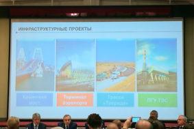 фото017 1 283x189 - Дни делового Крыма в Москве