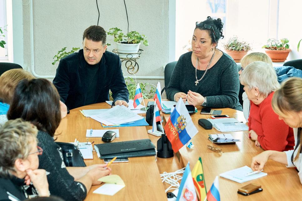 022 1 966x644 - Малые отели Крыма