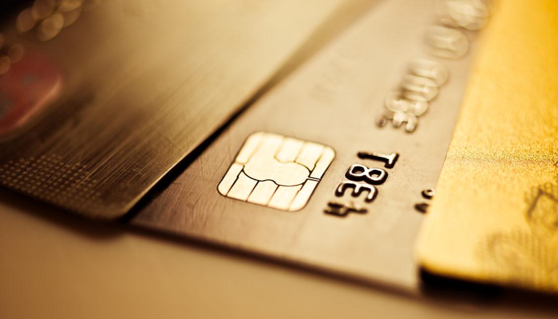 Depositphotos 21577735 original 1126x644 - Visa и MasterCard