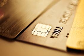 Depositphotos 21577735 original 283x189 - Visa и MasterCard