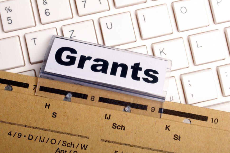 Grants 969x644 - Грант Крыму