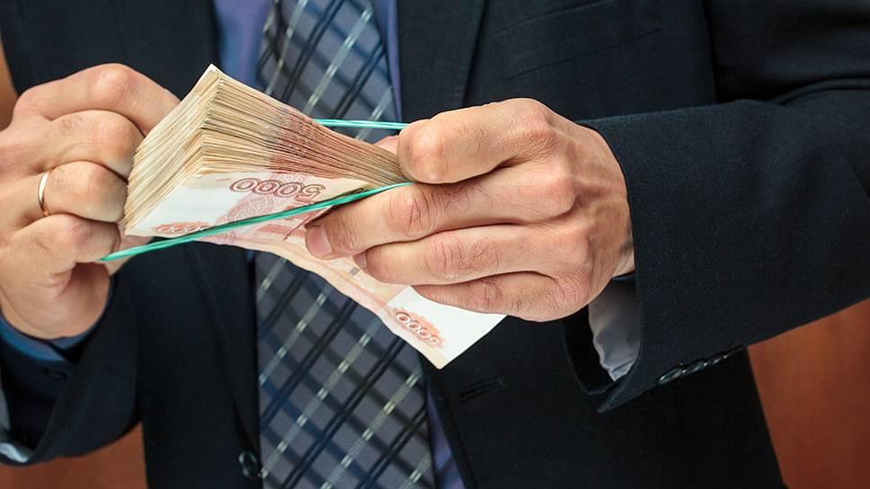 KSP 013068 02271 1 t218 183833 - Зарплата в Крыму