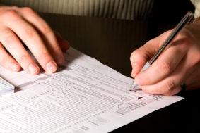 Depositphotos 2663741 m 2015 2 283x189 - Оплата налогов