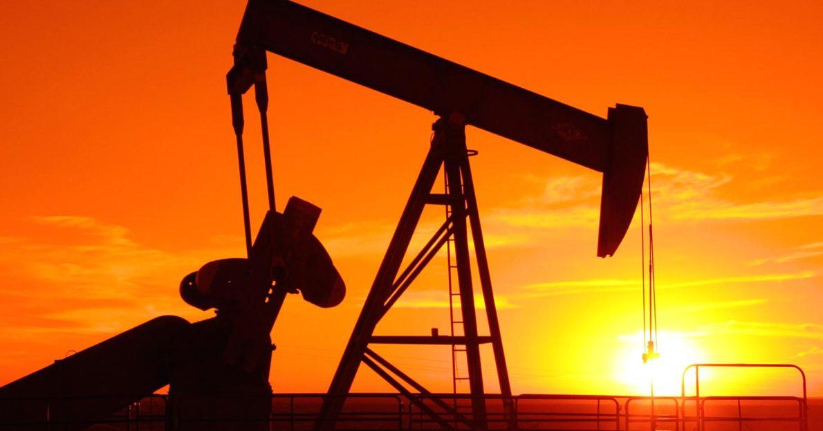 neft  1190x623 - Цены на бензин