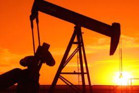 neft  283x189 - Цены на бензин