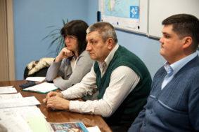 фото015 283x189 - Совещание в Министерстве ЖКХ