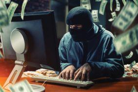 18p1 283x189 - Кража криптовалюты