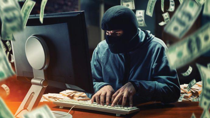 18p1 690x389 - Кража криптовалюты