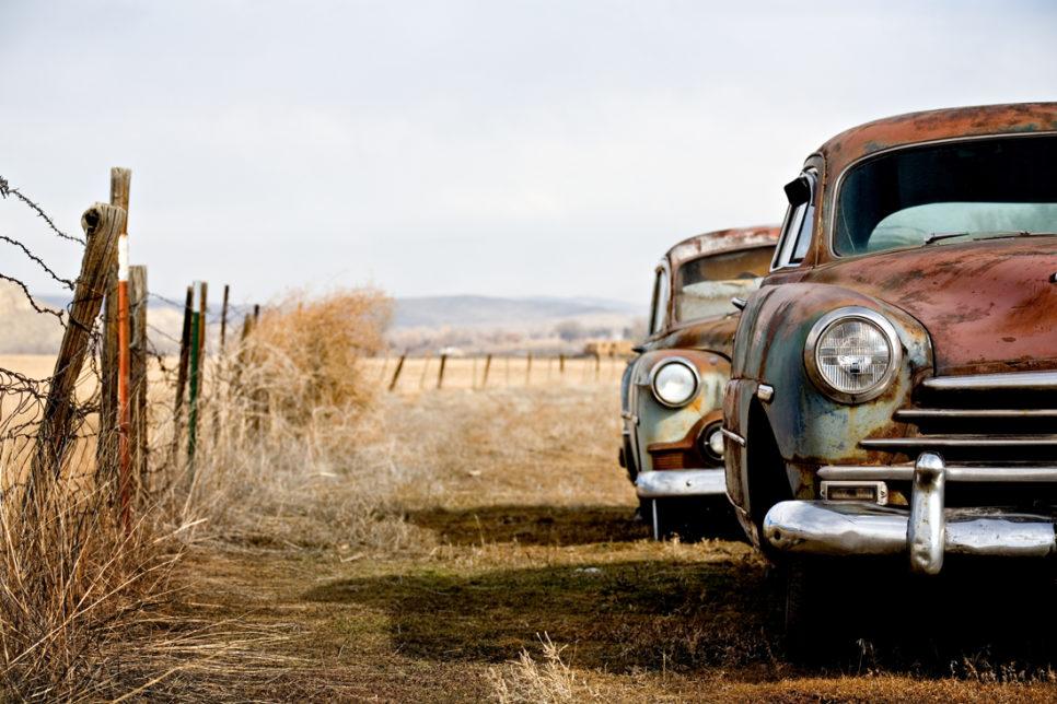 346 966x644 - Цены на автомобили