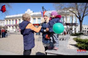Снимок экрана 2019 03 20 в 19.14.49 283x189 - Крымская весна