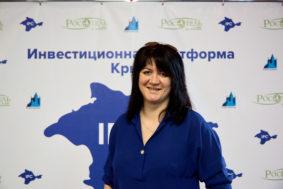 """фото002 283x189 - Инвестиционная платформа """"Крым"""""""
