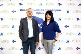 """фото004 283x189 - Инвестиционная платформа """"Крым"""""""