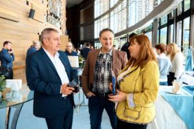 фото014 283x189 - Заседание Ассоциации отельеров Крыма