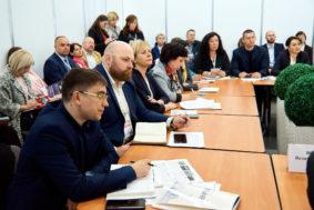 фото019 1 283x189 - Открытый Крым
