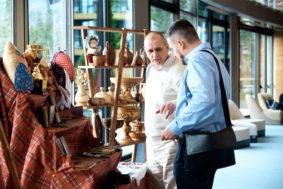 фото020 283x189 - Заседание Ассоциации отельеров Крыма