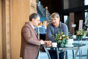 фото033 283x189 - Заседание Ассоциации отельеров Крыма