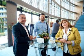 фото038 283x189 - Заседание Ассоциации отельеров Крыма