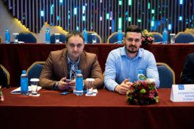 фото041 283x189 - Заседание Ассоциации отельеров Крыма