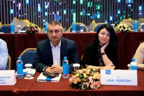 фото042 283x189 - Заседание Ассоциации отельеров Крыма