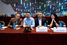 фото043 283x189 - Заседание Ассоциации отельеров Крыма