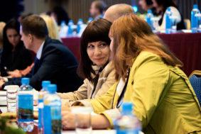 фото047 283x189 - Заседание Ассоциации отельеров Крыма