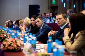 фото048 283x189 - Заседание Ассоциации отельеров Крыма